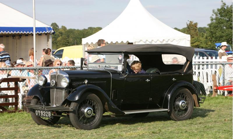 e-o-historic-cars-5-copy-1