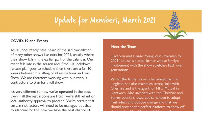 members-march-21-nl2