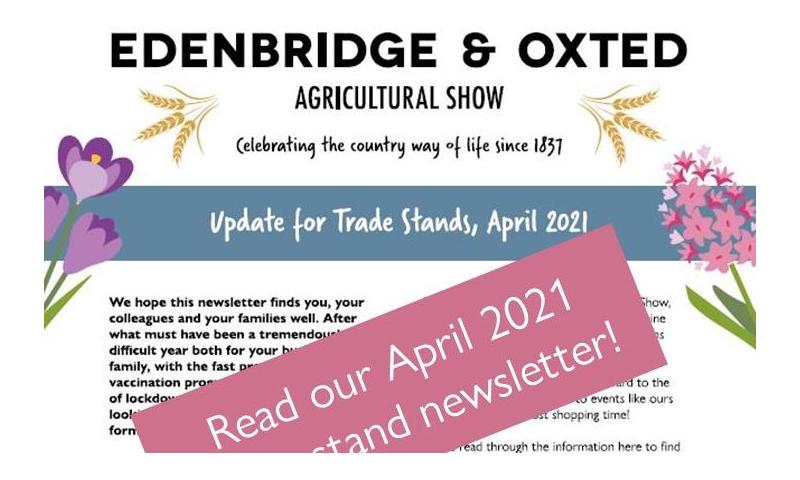 trade-newsletter-thumbnail