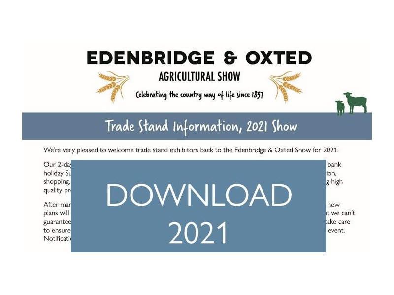 trade-stands-info-2021-thumbnail