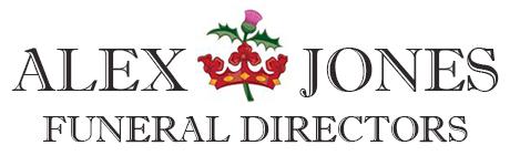 Alex Jones Funeral Directors