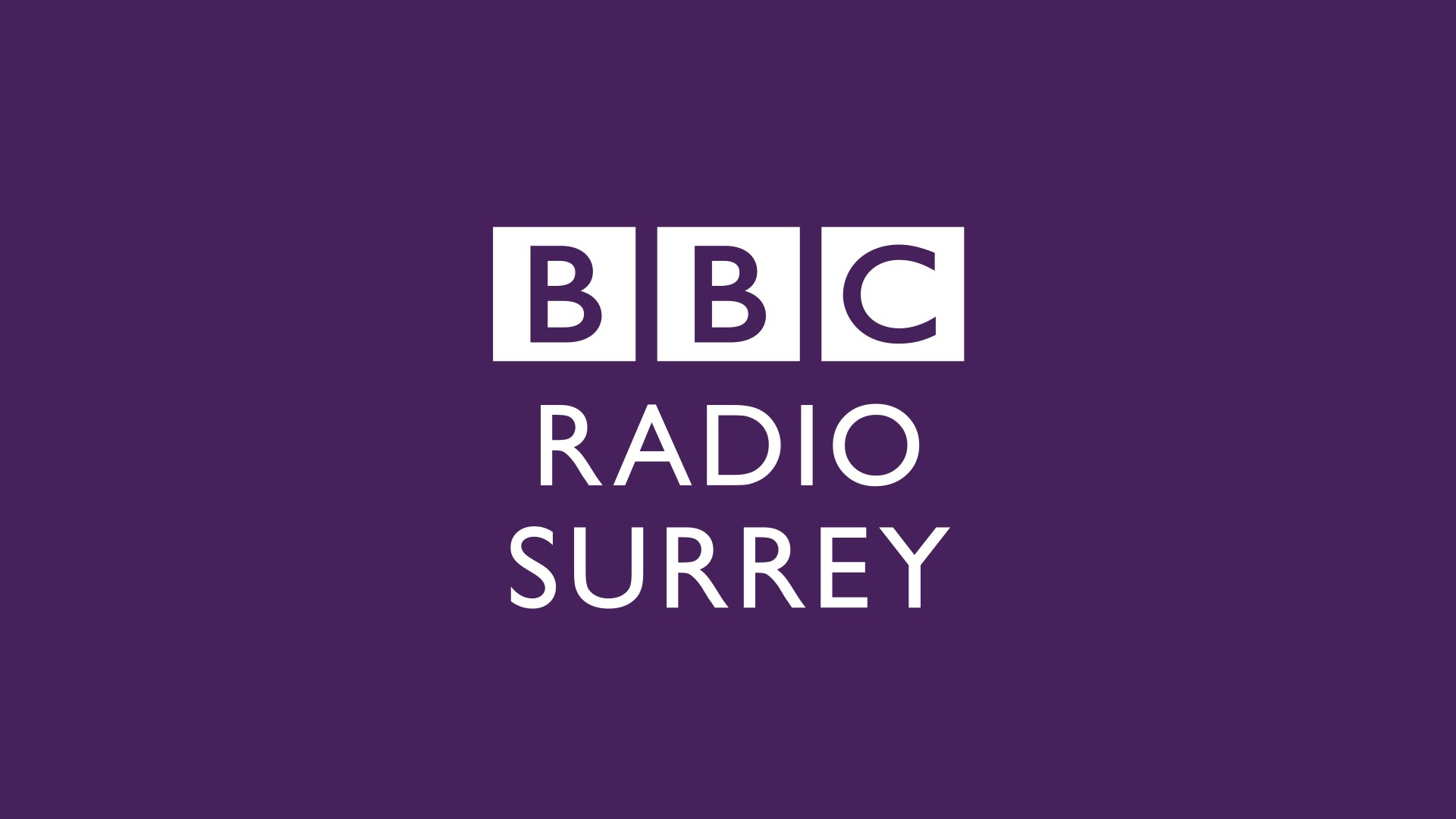 BBC Radio Sussex & Surrey