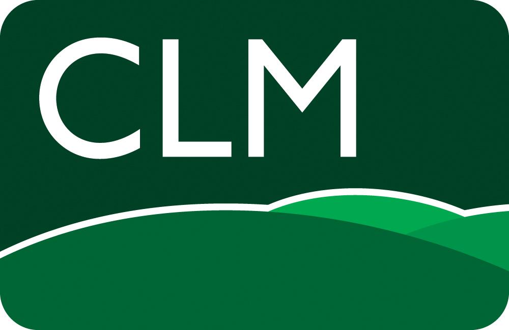 CLM Ltd
