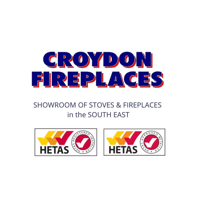 Croydon Fire Places