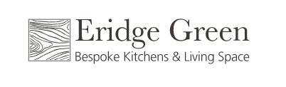 Eridge Green Kitchens