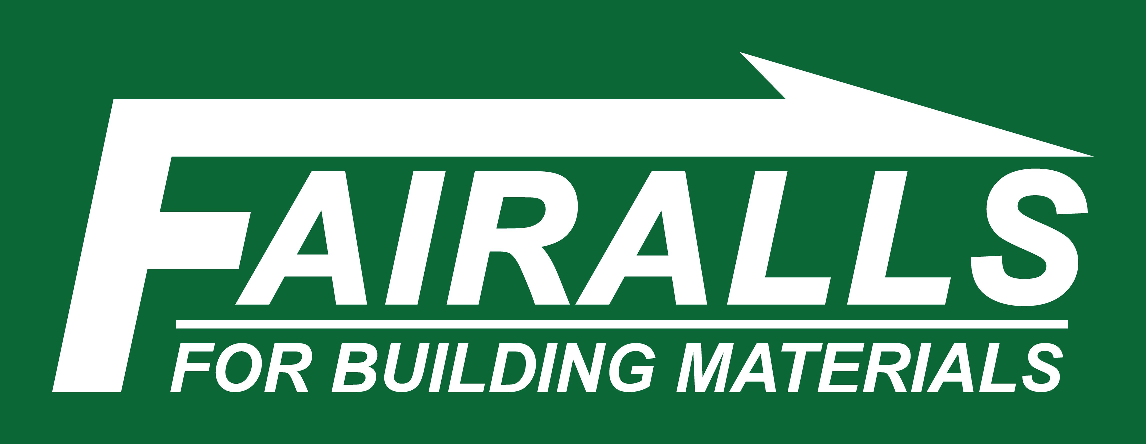 Fairalls Builders Merchants