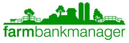 www.farmbankmanager.co.uk