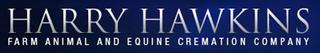 Harry Hawkins & Partners (MV)