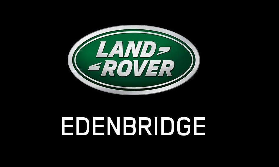 Harwoods Land Rover Edenbridge