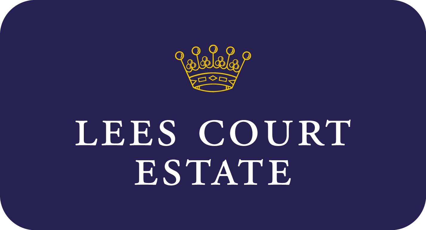 Lees Court Estate, Lady Sondes