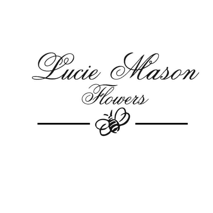 Lucie Mason Flowers