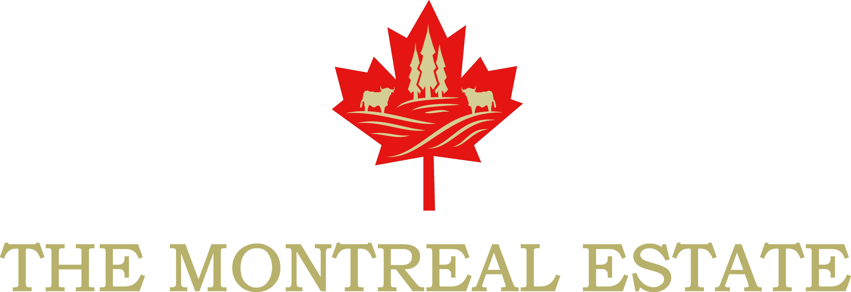 The Montreal Estate