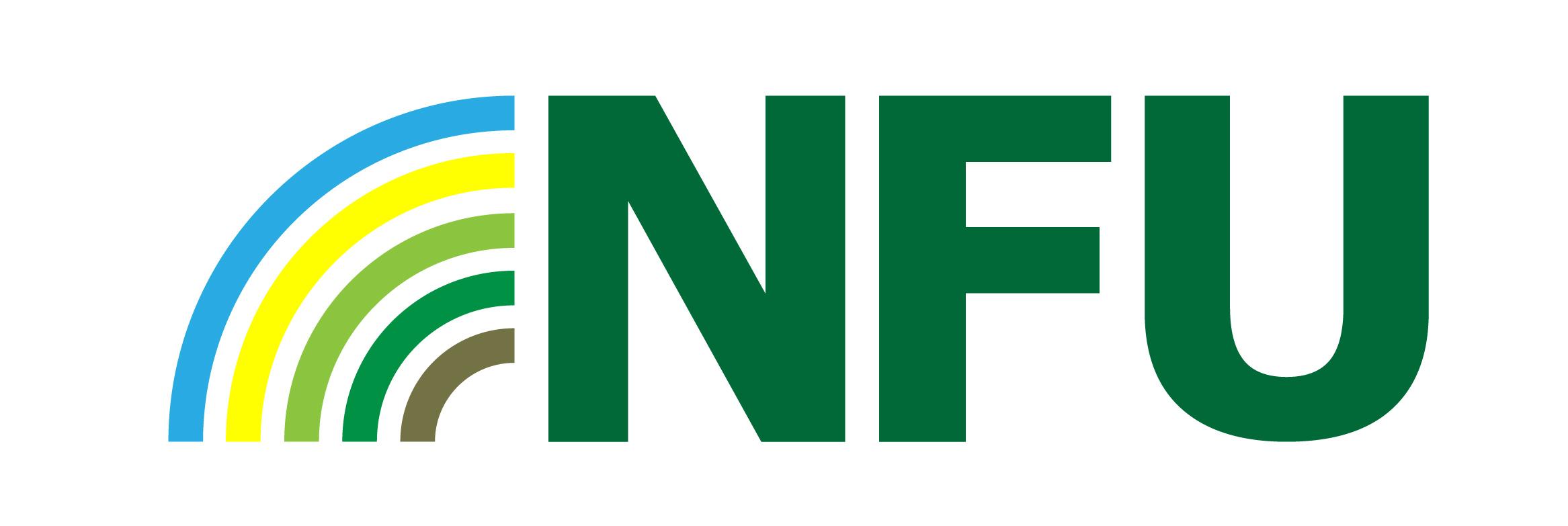 NFU South East Region