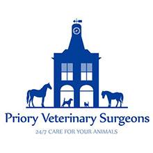 Priory Vets