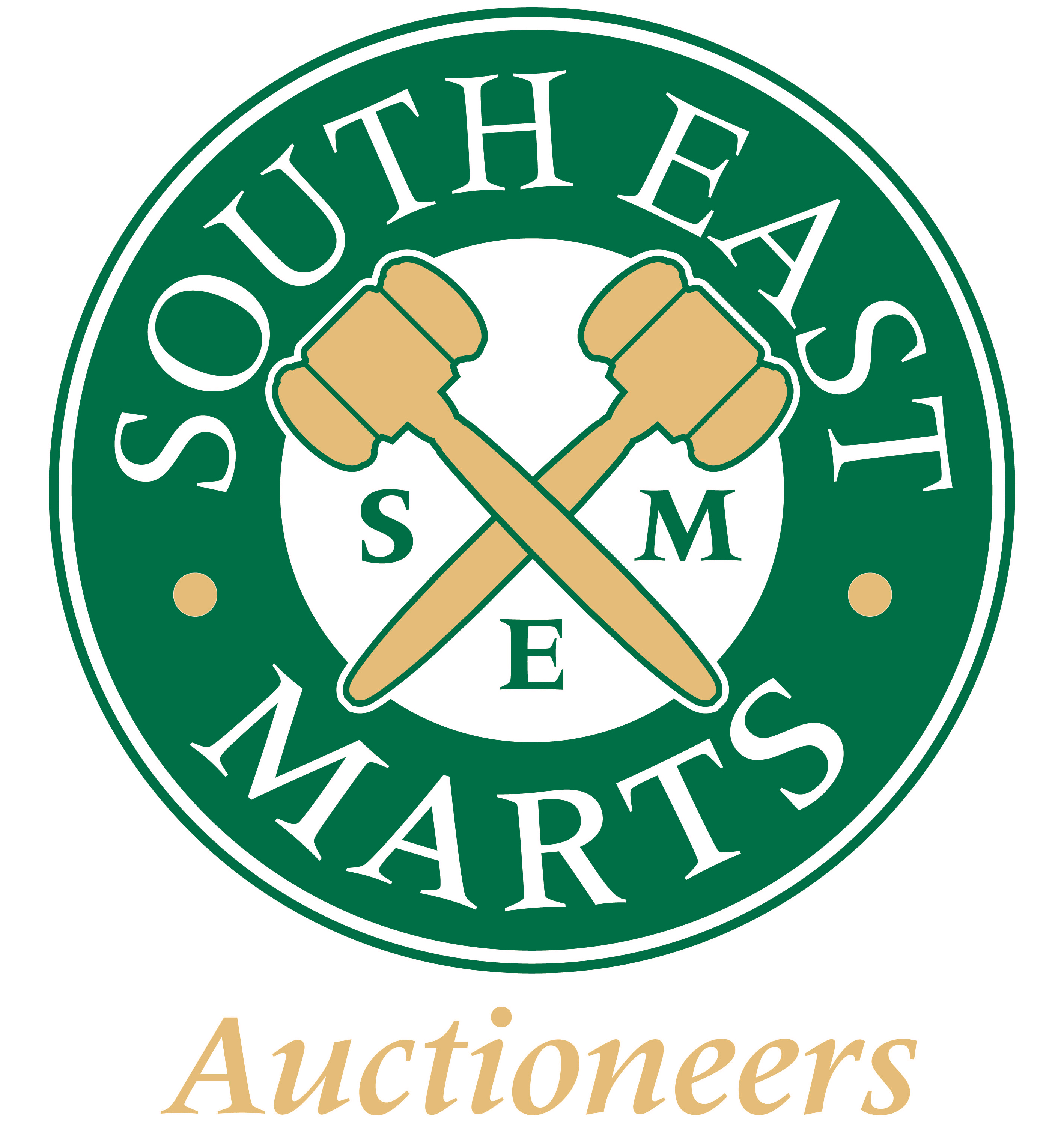 South East Marts Auctioneers