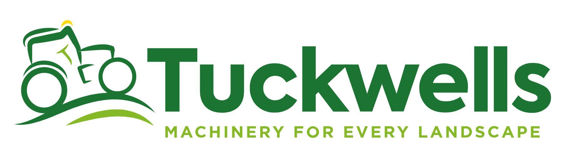 Tuckwells