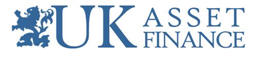 UK Asset Finance