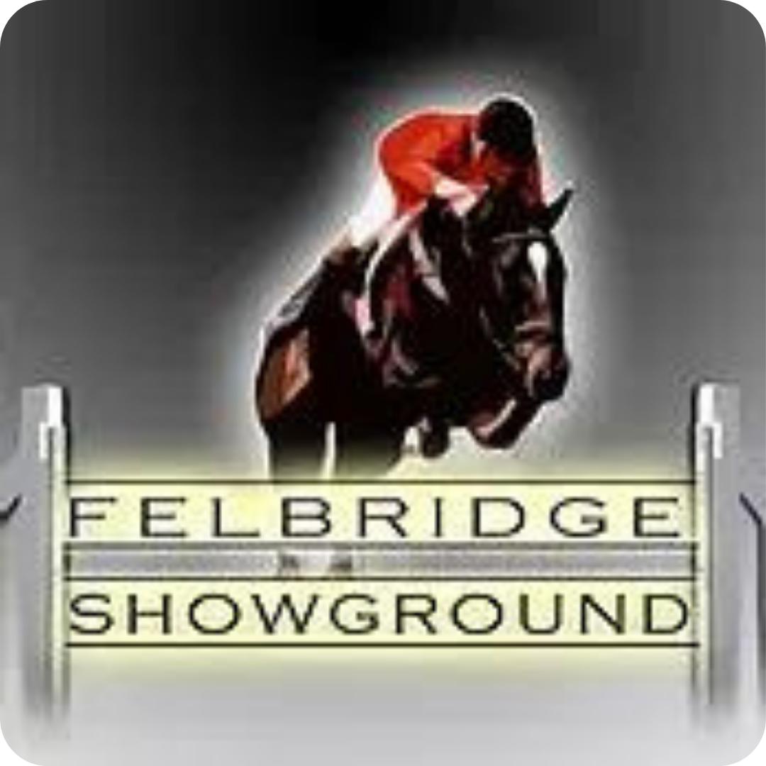 Felbridge Showjumping Club