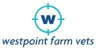 Westpoint Farm Vets
