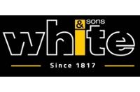 White & Sons